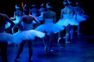 beneficios ballet adultos