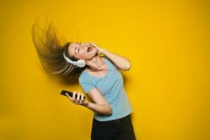 como aprender a bailar en casa