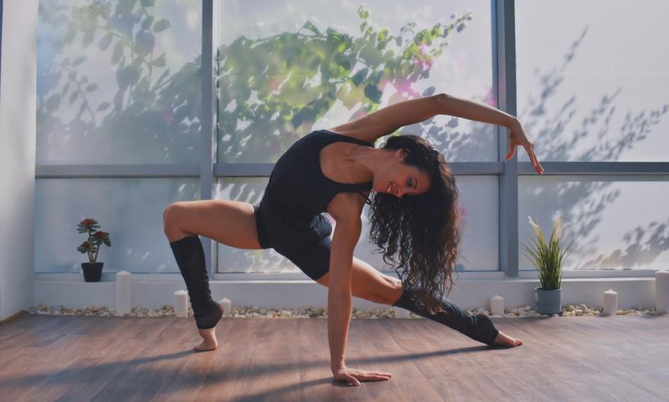 como aprender a bailar hip hop en cas